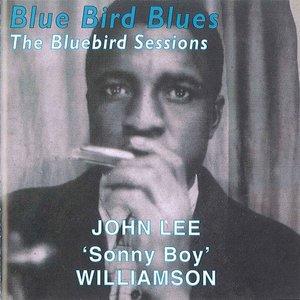 Blue Bird Blues