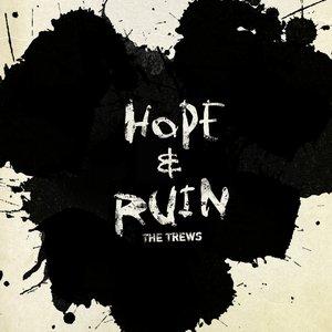 Hope & Ruin