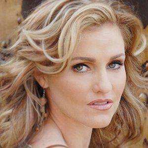 Avatar for DeAnne Moore