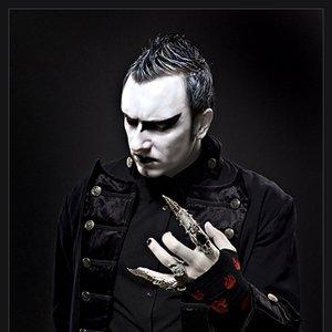 Аватар для Gothminister