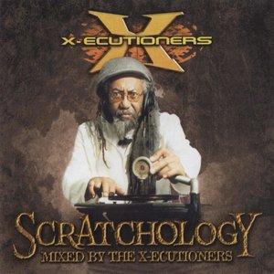 Scratchology