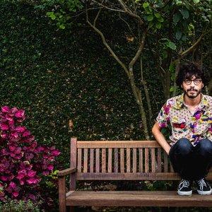 Avatar de Juliano Guerra