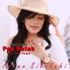 The Best Pop Batak