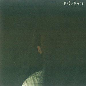 flickers - Single