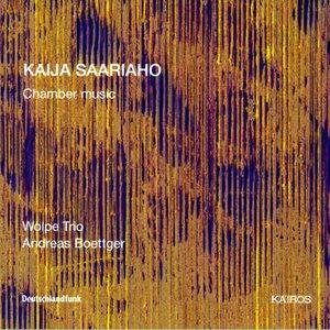 Saariaho: Chamber Music