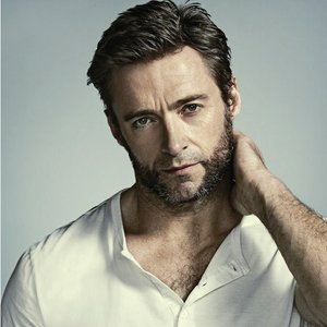 Avatar for Hugh Jackman