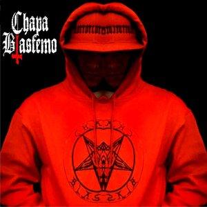 Avatar für CHAPA BLASFEMO