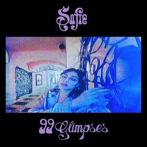 99 Glimpses