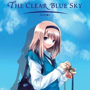 The Clear Blue Sky