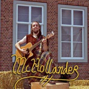 Avatar for McHollander