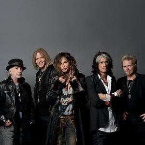 Avatar for Aerosmith