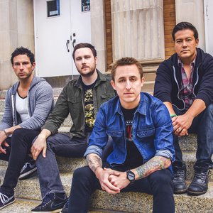Аватар для Yellowcard