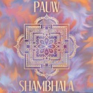 Shambhala - Single