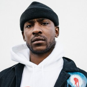 Avatar for Skepta