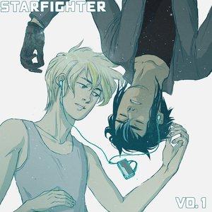 Avatar for Starfighter