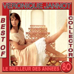 Best of Collector: Véronique Jannot (Le meilleur des années 80)