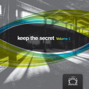 Keep the Secret, Vol. 2