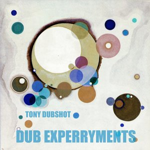 Dub Experryments