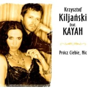 Avatar for Krzysztof Kiljański & Kayah