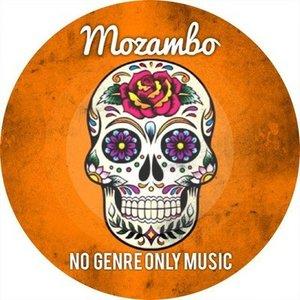 Avatar für Mozambo