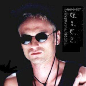 Avatar für G.I.E.Z.