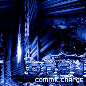 Commit Charge