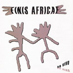 Finis Africae Ao Vivo