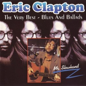 The Very Best: Blues and Ballads