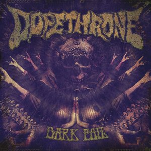 Dark Foil