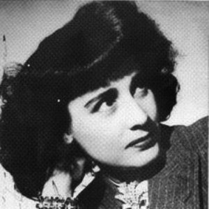 Image for 'Celia Gámez'