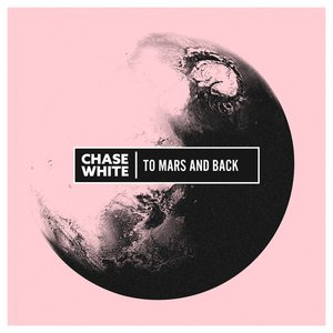 To Mars and Back