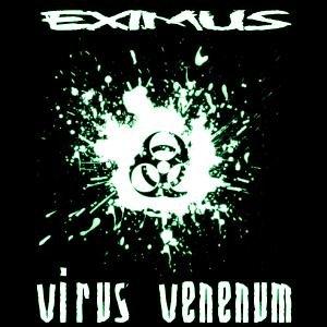 Avatar for Virus Venenum