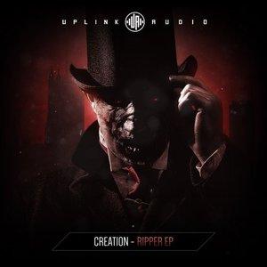 Ripper EP