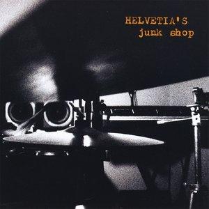 Helvetia's Junk Shop