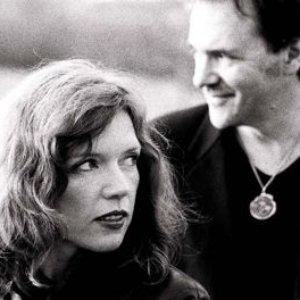 Avatar for Peter Karp & Sue Foley