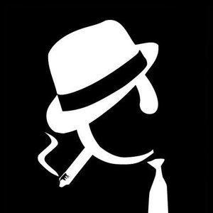 Avatar for Les chapeaux noirs