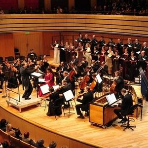 Avatar de The Royal Bach Orchestra