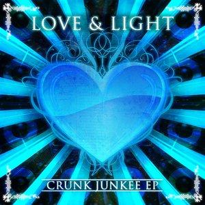 Crunk Junkee EP