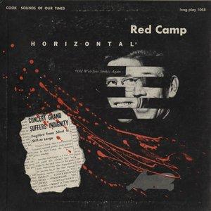Avatar de Red Camp