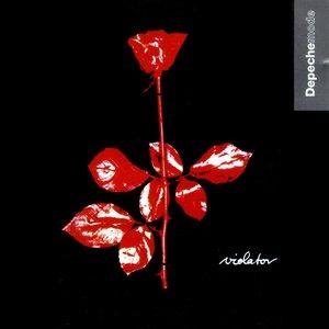 Violator (2006 Remastered Edition)