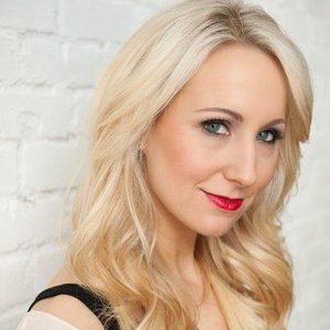 Avatar for Nikki Glaser