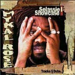 Selassie I Showcase (Tracks & Dubs)