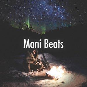 Avatar for Mani Beats
