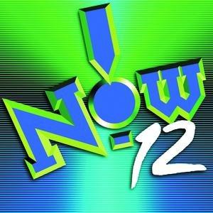 Now! 12