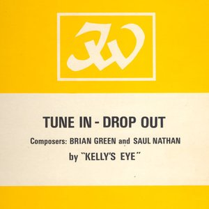 Tune In - Drop Out
