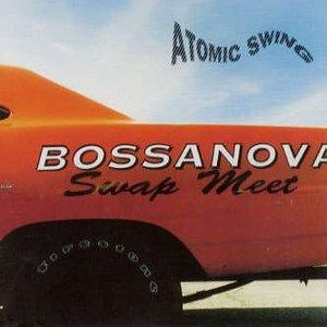 Bossanova Swap Meet