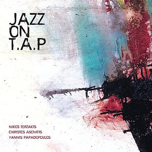 Jazz On T.A.P