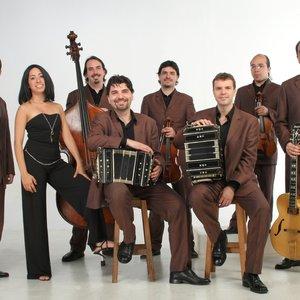Avatar de Orquesta El Arranque