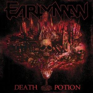 Death Potion