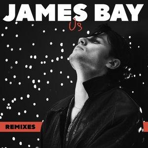 Us (Remixes) - Single